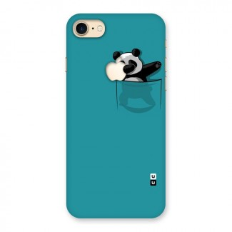 d70c81f2c6 iPhone 7 Apple Cut | Mobile Phone Covers & Cases in India Online at ...