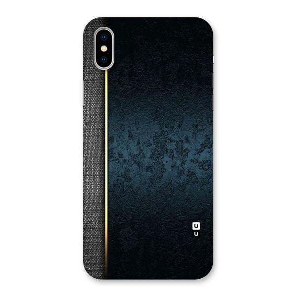 Rug Design Color Back Case for iPhone X