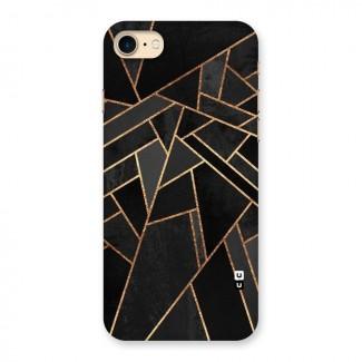 Sharp Tile Back Case for iPhone 7