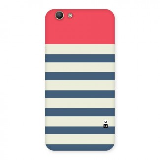 buy online 1981d 2d14b Oppo F1s | Mobile Phone Covers & Cases in India Online at CoversCart.com