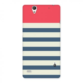 timeless design ff744 4c705 Xperia C4 | Mobile Phone Covers & Cases in India Online at ...