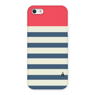 more photos e87b4 a358f iPhone SE | Mobile Phone Covers & Cases in India Online at ...