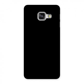 info for b550b a180c Galaxy A3 (2016) | Mobile Phone Covers & Cases in India Online at ...