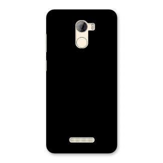 outlet store 2be05 77c7d Gionee A1 LIte | Mobile Phone Covers & Cases in India Online at ...
