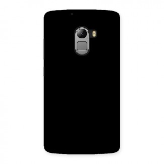 reputable site 272a9 8e224 Lenovo K4 Note | Mobile Phone Covers & Cases in India Online at ...