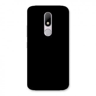 low priced d6f2f eb2f6 Moto M | Mobile Phone Covers & Cases in India Online at CoversCart.com