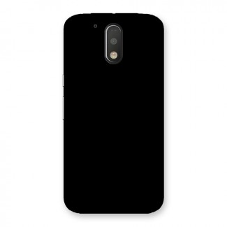 sports shoes 22062 49808 Moto G4 Plus | Mobile Phone Covers & Cases in India Online at ...