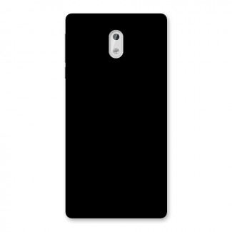 more photos 0a1f1 1c0f2 Nokia 3 | Mobile Phone Covers & Cases in India Online at CoversCart.com