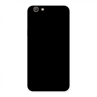 buy online aa5e2 2c9e7 Oppo F1s | Mobile Phone Covers & Cases in India Online at CoversCart.com