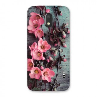 check out acfad 748cf Moto E3 Power | Mobile Phone Covers & Cases in India Online at ...