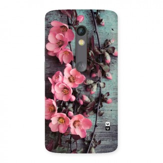 online store 38d05 b0d6e Moto X Play | Mobile Phone Covers & Cases in India Online at ...