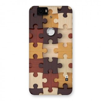 newest 0ae9d 12da6 Google Nexus 6P   Mobile Phone Covers & Cases in India Online at ...