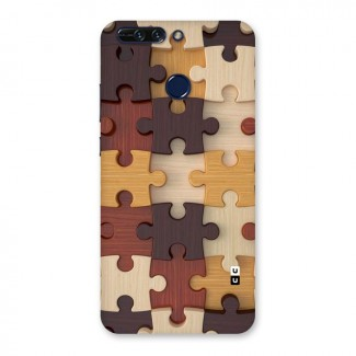 premium selection 796c2 9b78a Honor 8 Pro   Mobile Phone Covers & Cases in India Online at ...