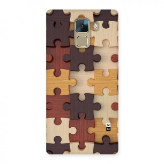the latest 53f3f d5e71 Honor 7   Mobile Phone Covers & Cases in India Online at CoversCart.com